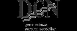 DCN Diving