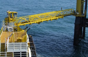 March 2005 – OAS control system – Offshore solutions