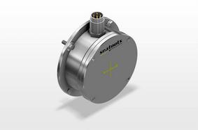 Sinclino 200 subsea inclinometer