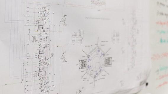 Hydraulic engineering
