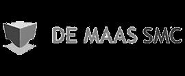 De Maas SMC
