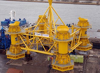 Offshore and subsea installation2_small