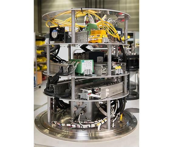 Subsea-electronic-module-SEM-engineering