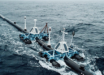 World class offshore and subsea instrumentation, monitoring and control solutions 2020