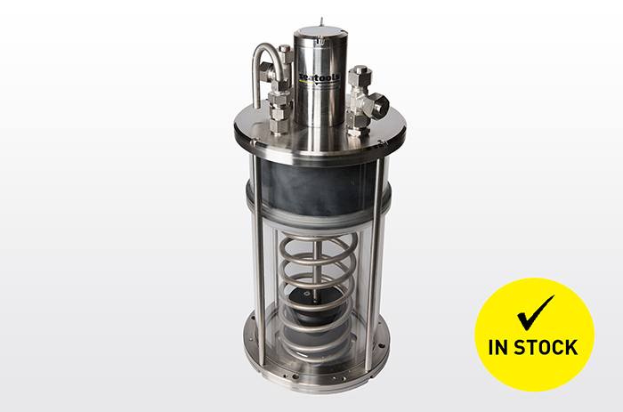 6 liter advanced compensator - stock 700x463