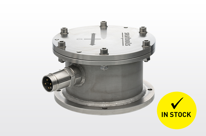 Sinclino 200 submersible inclinometer from stock
