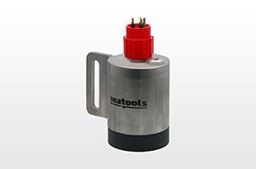 Proxis 22 subsea proximity sensor_small