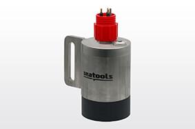 Proxis 32 underwater proximity sensor_small