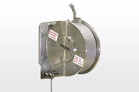 Subsea distance sensor WLM5UW